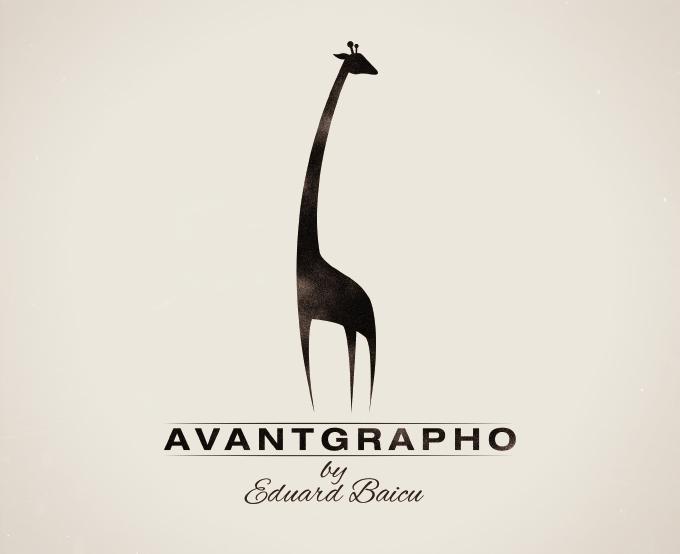 logo_girafa